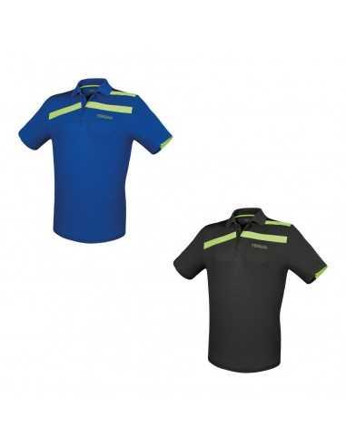 Shirt Tibhar Stripe