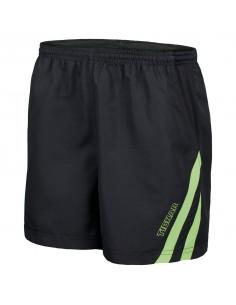 Pantalón corto Tibhar Stripe