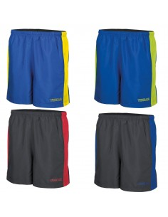 Shorts Tibhar Arrows