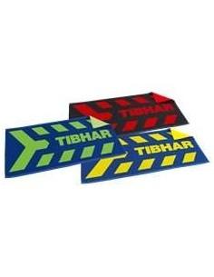 Handtuch Tibhar Arrows