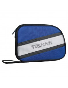 Funda Simple Tibhar Horizon