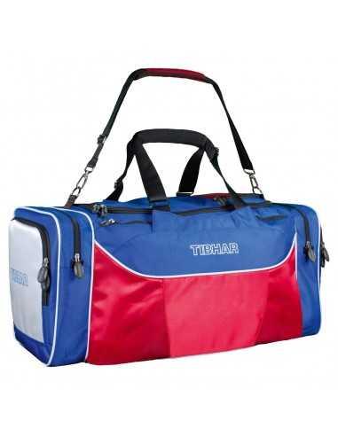 Sports bag Trend big