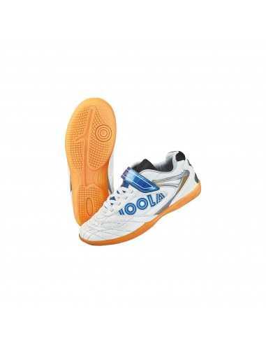 Shoes Joola Pro Junior 2014