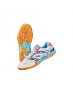 Schuhe Joola Rapid