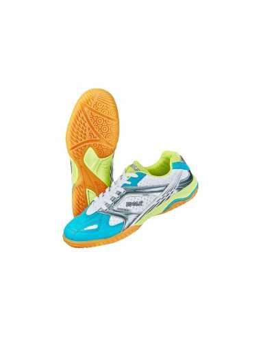 078e99a9970 JOOLA Pro Junior Table Tennis Shoes · Joola chaussures de salle Court ·  Chaussure ...