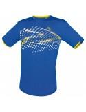 Camiseta Tibhar Square