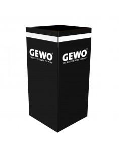 Porte-serviettes Carton GEWO