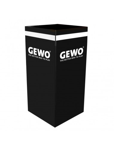 Toallero GEWO