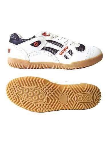 Shoes GEWO TT-SUPER