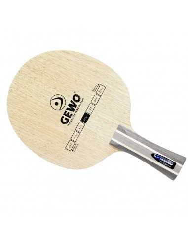 Blade Gewo Hybrid carbon A/Speed