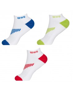 Socken Gewo Flex