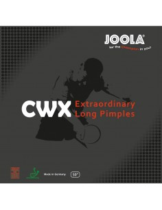 Belag Joola CWX