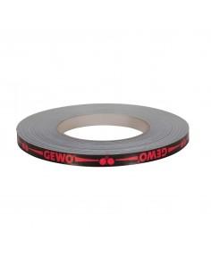 Kantenband Gewo 50m 12mm