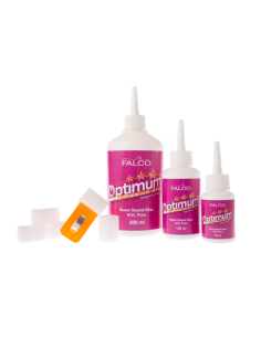 Pegamento Falco Optimun Premium glue 60ml