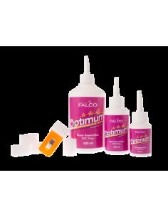 Colle Falco Optimun Premium glue 125ml