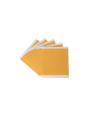 Hoja adhesiva FALCO Water Sheet II