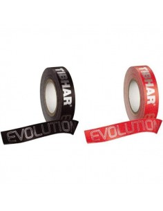 Kantenband Tibhar Evolution 12 mm., 5 m.
