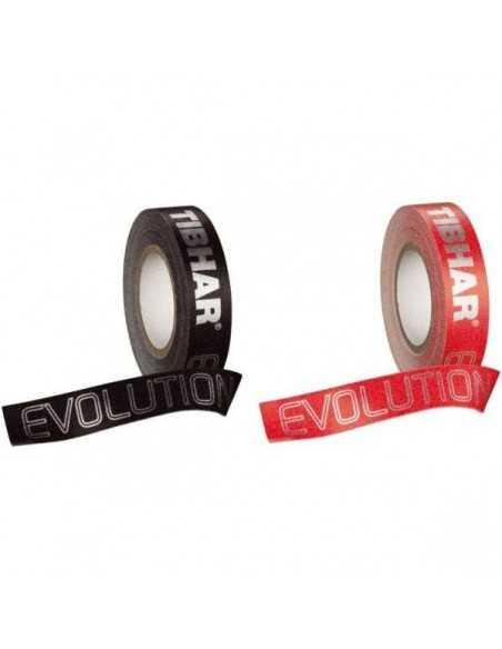Edge tape Tibhar Evolution 12 mm., 5 m.