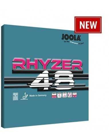 Rubber Joola Rhyzer 48