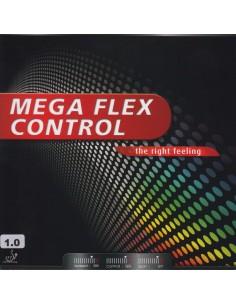 Goma Gewo Mega Flex Control