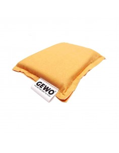 GEWO cleaning sponge Slim