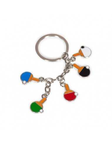GEWO Keychain Trendy