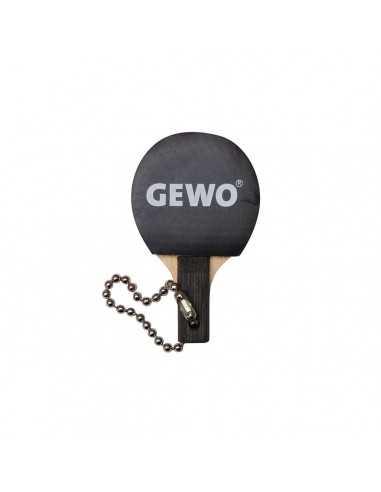 GEWO Keychain rubbers