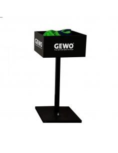 Gewo Towelbox