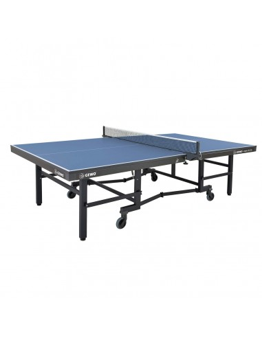 Table Gewo Gewomatic SC 25