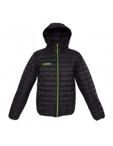 Winter Jacket Gewo Xenon