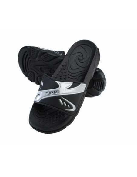 Sandalettes de bain Tibhar Tibharlette