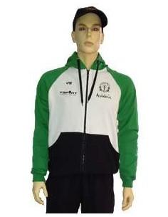 Fato de treino oficial Seleção Andaluzia Tênis de mesa