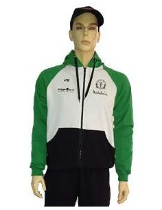 Official Tracksuit Andalucia table tennis Team