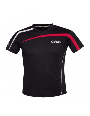 Shirt GEWO PIA LADY