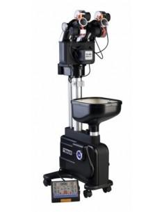 Robot Tibhar RoboPro Master