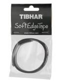 Soft Edge tape Tibhar