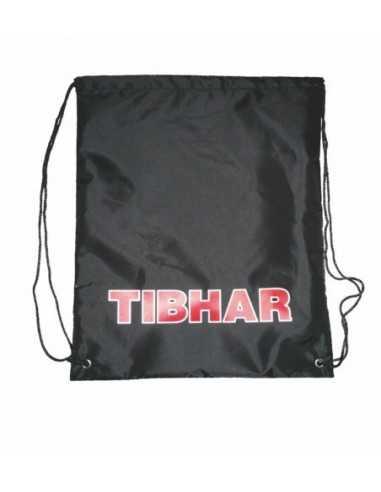 Zapatillero Tibhar Logo