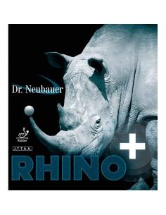Rubber Dr. Neubauer Rhino +