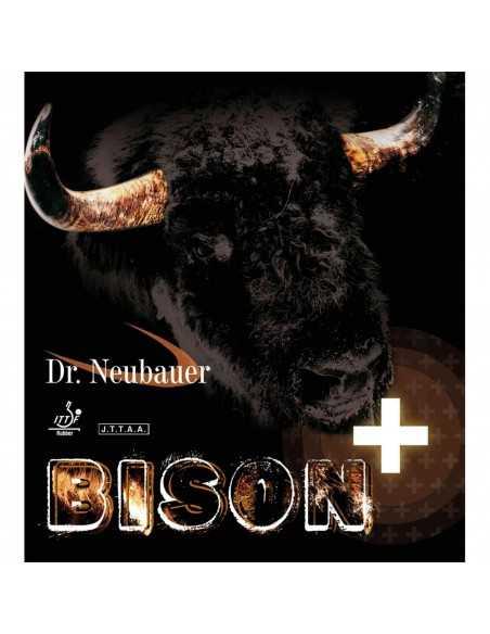 Goma Dr. Neubauer Bison+