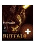 Goma Dr. Neubauer Buffalo+