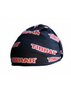 Diadema gorro Tibhar Logo 8 en 1