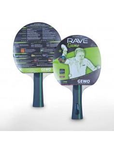 Pala GEWO Rave Game