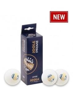 Balls Joola Prime *** 40+ Pack 3