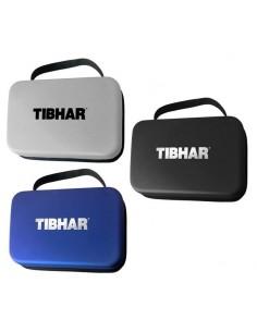 Schlägerkoffer Tibhar Safe