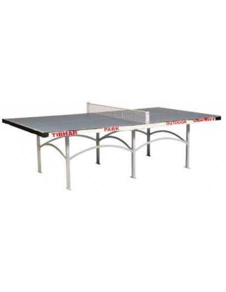 Table Tibhar Outdoor Park VSport