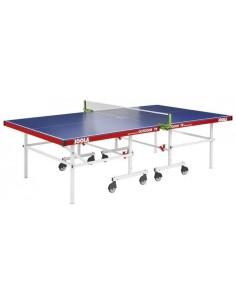 Mesa de ping pong Joola Outdoor TR