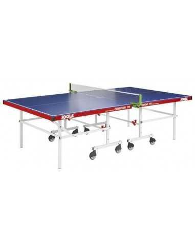 1c734450c Mesa de ping pong Joola Outdoor TR