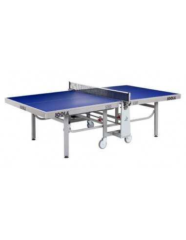 Table Joola 5000