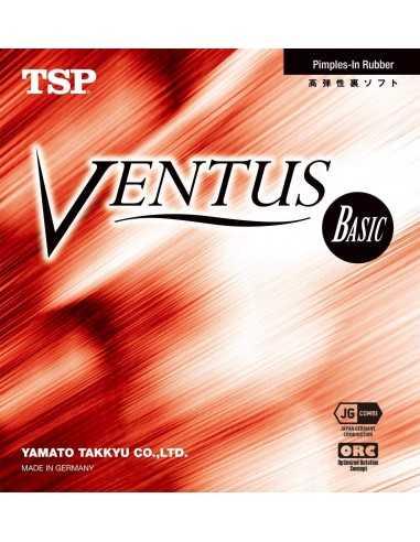 Rubber TSP Ventus Basic