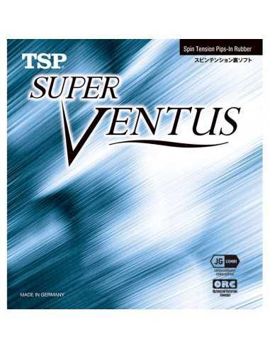 Rubber TSP Super Ventus